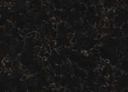 кварцевый агломерат CAESARSTONE CLASSICO 6338 Woodlands