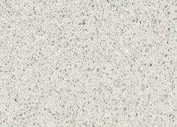 кварцевый агломерат CAESARSTONE CLASSICO 7141 White Reflections