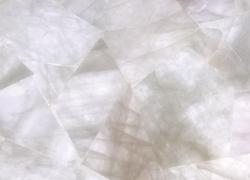 кварцевый агломерат CAESARSTONE CONCETTO 8141 White Quartz