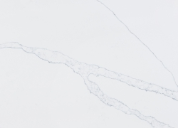кварцевый агломерат MARBLE 9000 Калакатта Эно