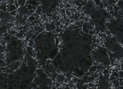 кварцевый агломерат MARBLE 9012 Анжу
