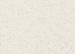кварцевый агломерат CAESARSTONE CLASSICO 9141 Ice Snow