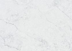 кварцевый агломерат MARBLE 9200 Аквитания Бланка