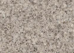 кварцевый агломерат CAESARSTONE CLASSICO 9260 Cracked Pepper