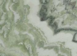 Оникс ONICE HIMALAYAN GREEN