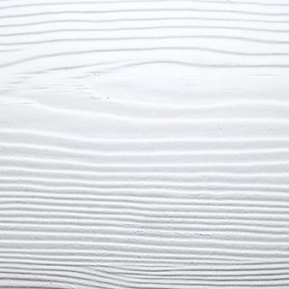 ФИБРОЦЕМЕНТНЫЙ САЙДИНГ Сedral, цвет «Серебристый минерал», под дерево