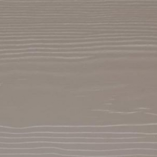 ФИБРОЦЕМЕНТНЫЙ САЙДИНГ Сedral, цвет «Прохладный минерал», под дерево