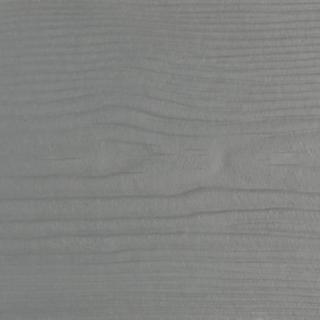 ФИБРОЦЕМЕНТНЫЙ САЙДИНГ Сedral, цвет «Голубой океан», под дерево